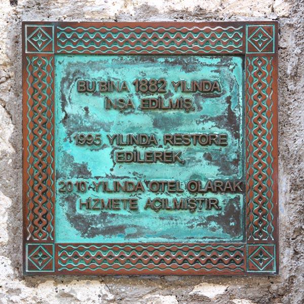 traditional-historic-plaque