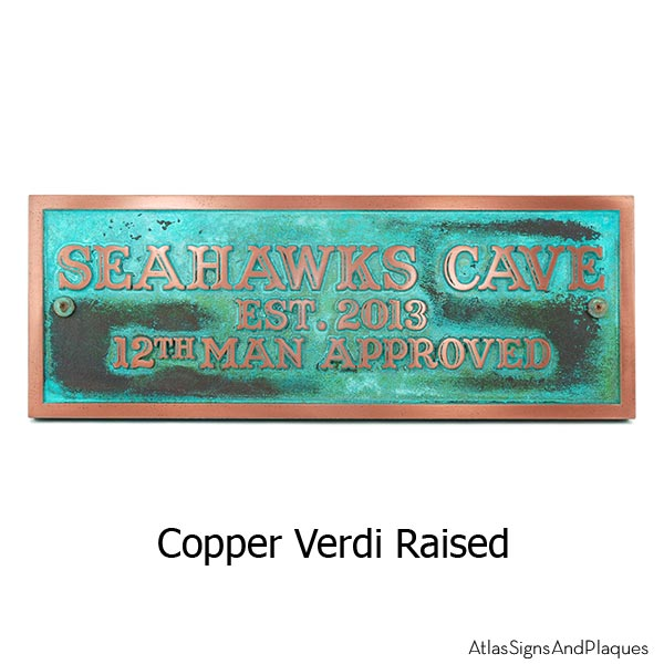 Man Cave Plaques Signs : Man cave sign atlas signs and plaques