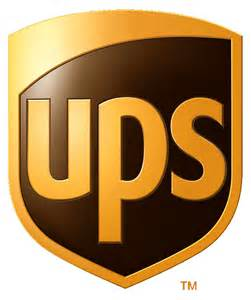 UPS delivers
