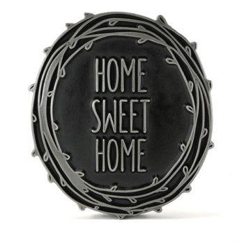 Home Sweet Home Contest