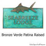 Seabreeze Lodge