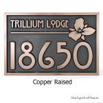 Trillium Lodge