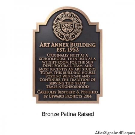 Historic-Building-Marker-BZA-600px