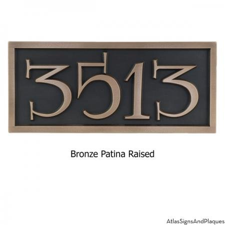 Lumos-Address-Numbers-Only-Plaque-BZA-600px