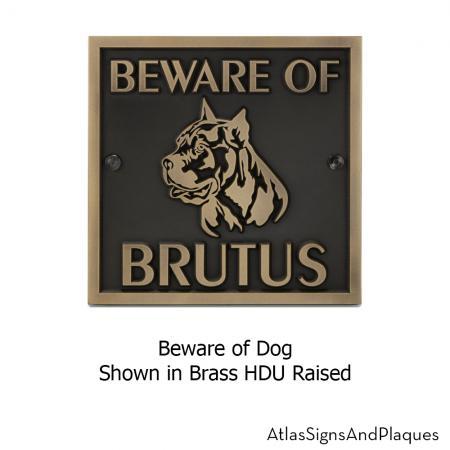Beware-of-Dog-Brass